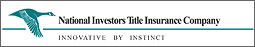 National Investors Title Insurance Company